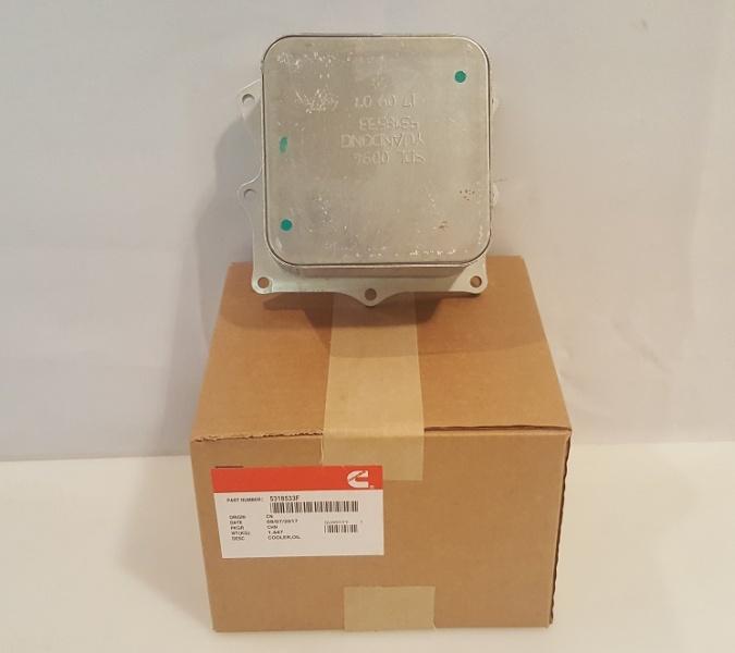 Уплотнения теплообменника Kelvion NT 150L Балашов